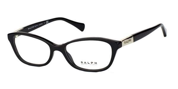Ralph by Ralph Lauren RA7049 501