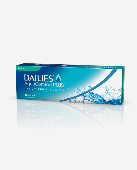 dailies-aqua-comfort-plus-toric