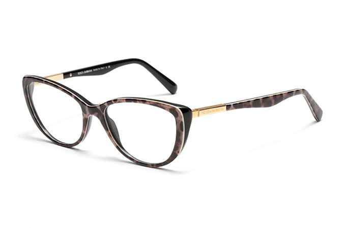 dolce gabbana-eyewear