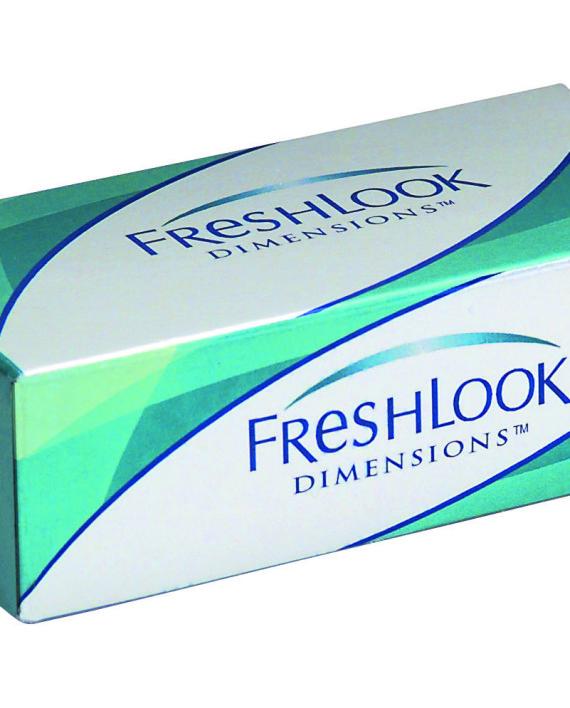 freshlook-dimensions