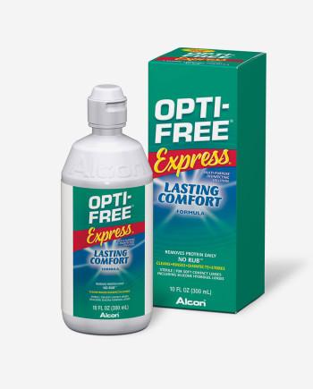 optifree-express