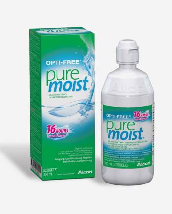 optifree-pure-moist