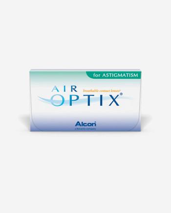 airoptix-astigmatism