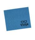 servetele akiniu prieziurai melyna vizija optika