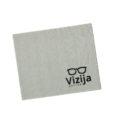 servetele akiniu prieziurai pilka vizija optika