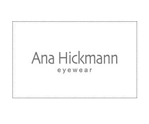 anahickmann