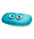 60011-monsters inc akiniu deklas vaikams dovana servetele