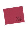 servetele akiniu prieziurai bordo vizija optika
