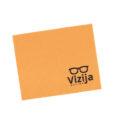 servetele akiniu prieziurai ooranzine vizija optika