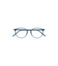 O Blue danga akiniai darbui kompiuteriu L dydis