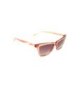 AH9308 Anna Hickmann akiniai nuo saules