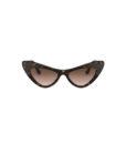 DG4368 Dolce Gabbana akiniai saules