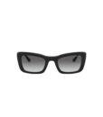 VG5311 Vogue akiniai nuo saules