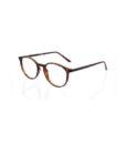 OBLUE akiniai su melynu filtru be dioptriju OBII003 C28 M gyvunu rastai